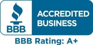 BBB A+ Rating - HDG Mastertrade