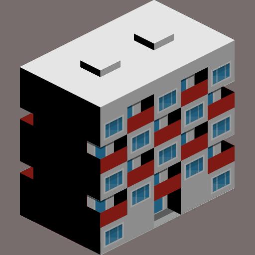 okc apartment complexes